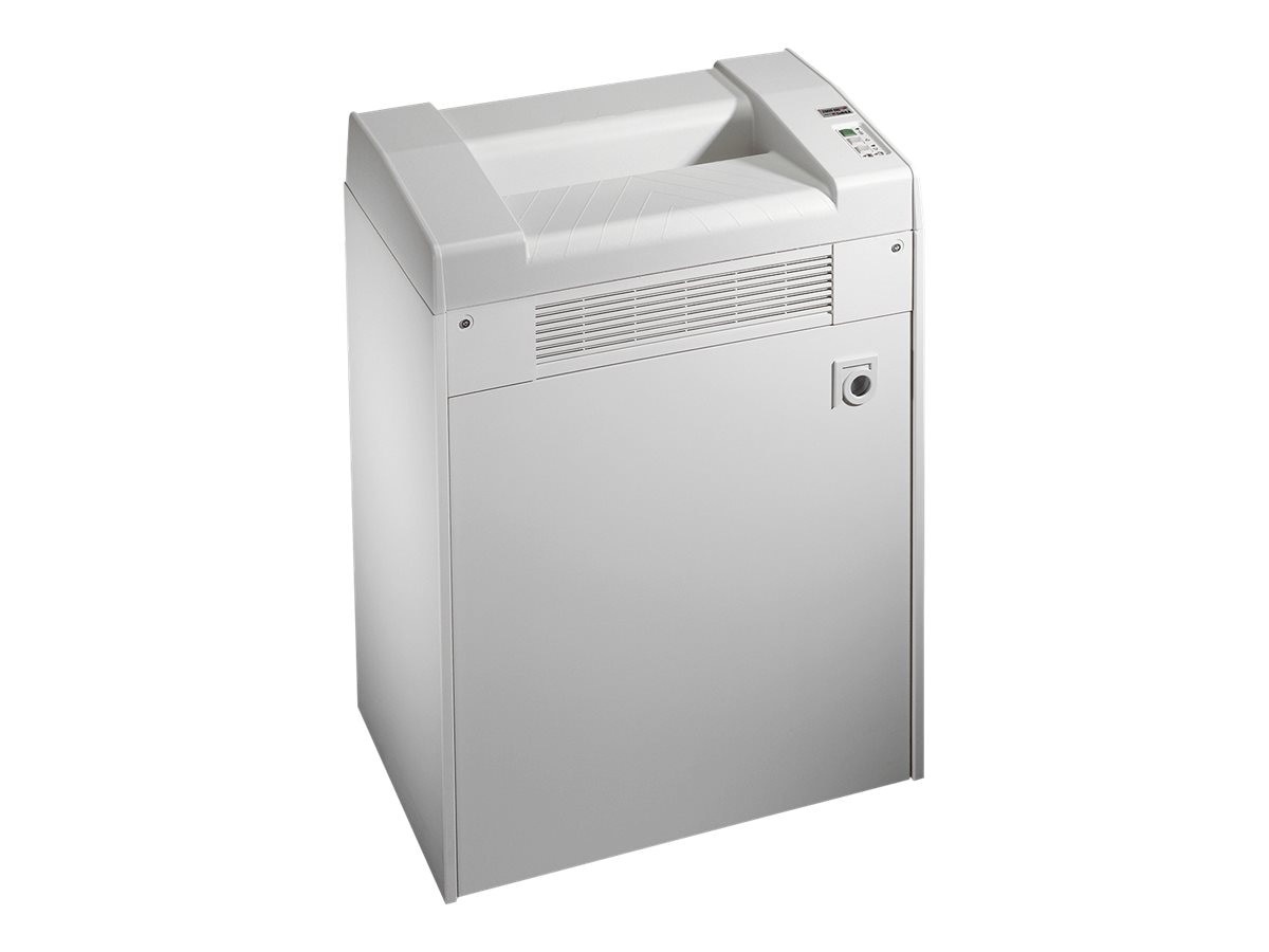 Professional Department Shredder, 20822