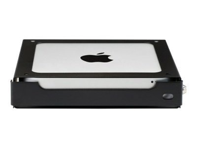 Tryten Security Mount Airport for Mac Mini w  Differing Locking Options, 554425, 17923371, Security Hardware