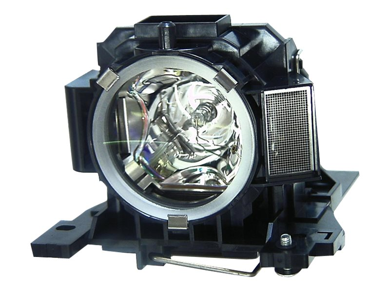 BTI Replacement Projector Lamp for Hitachi ED-A100, CP-A100, CP-A100J, CP-A101, DT00891-BTI