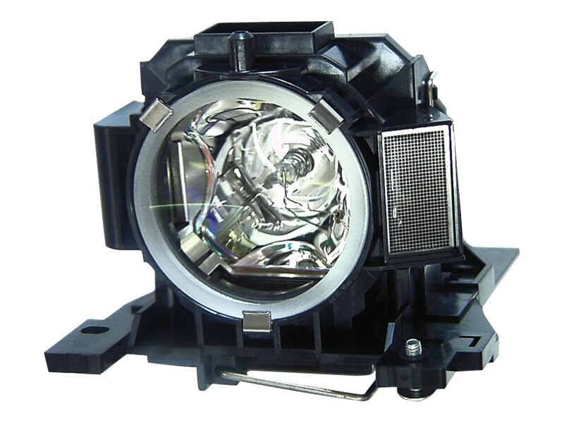 BTI Replacement Projector Lamp for Hitachi ED-A100, CP-A100, CP-A100J, CP-A101