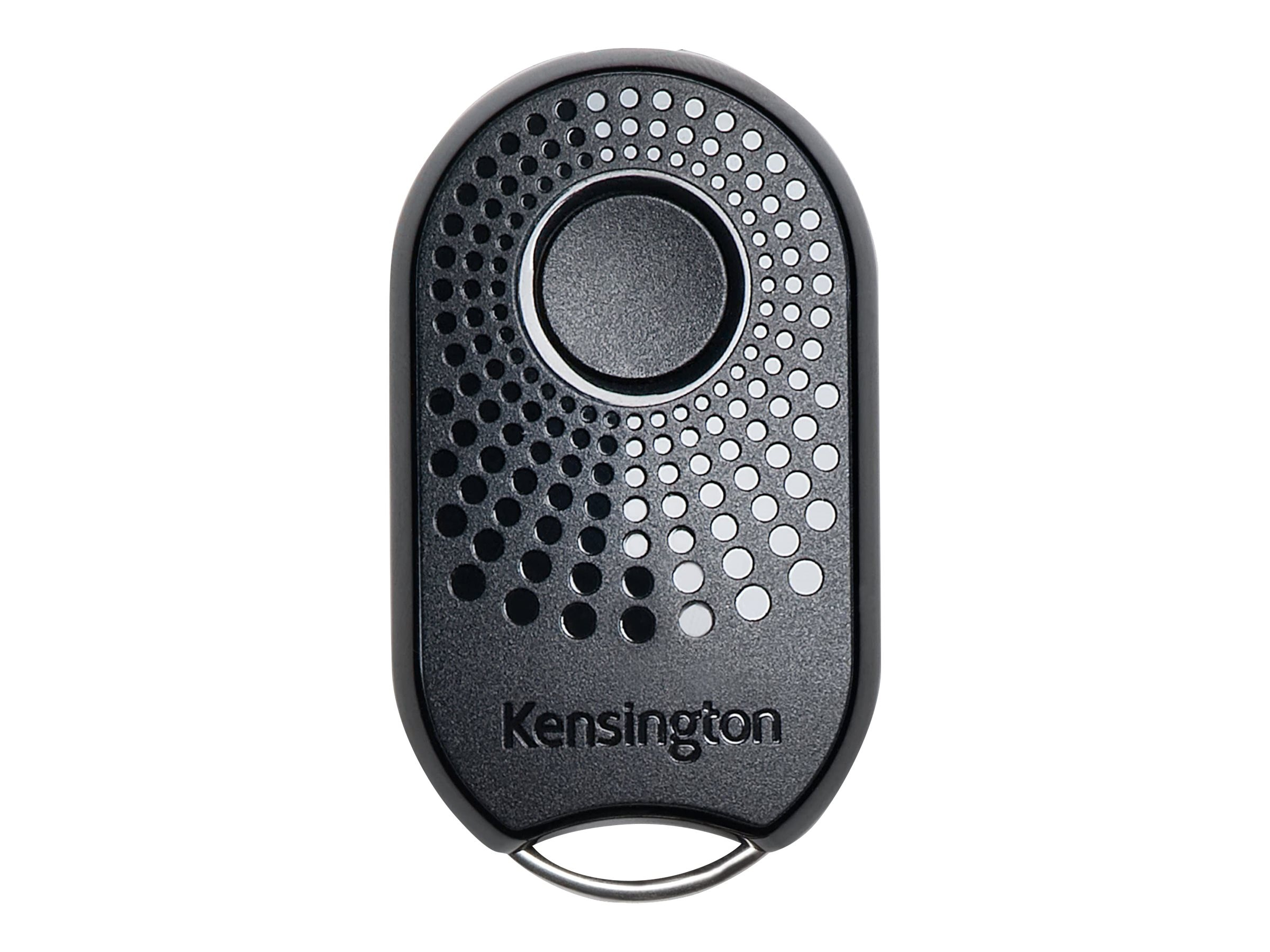 Kensington Proximo Key Fob Bluetooth Tracker for Samsung, iPhone, K97150US