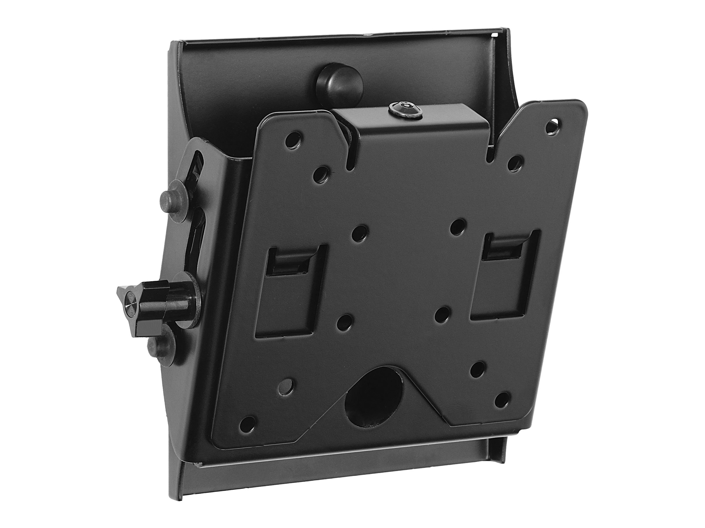 Peerless SmartMount Universal Tilt Wall Mount for 10-29 Displays, ST630P