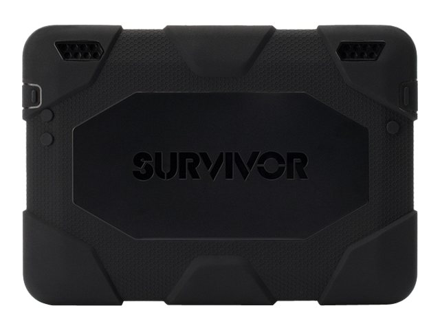 Griffin Survivor Kindle Fire HDX 2013