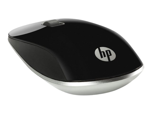 HP Z4000 Wireless Mouse, H5N61AA#ABL, 30978392, Mice & Cursor Control Devices