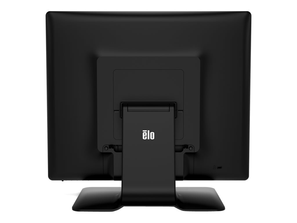 ELO Touch Solutions E000166 Image 4