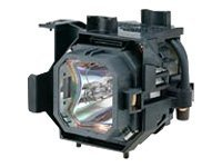 Epson Replacement Lamp for Epson 830p and 835p Projectors, V13H010L31, 5388825, Projector Lamps