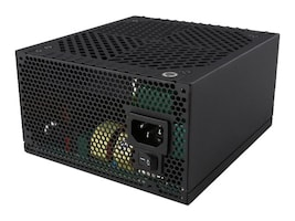 Rosewill 650W Modular Power Supply 80 + Gold, CAPSTONE G-650, 25616961, Power Supply Units (internal)