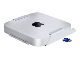 Tryten Mac Mini Security Mount, T5425US, 15149203, Mounting Hardware - Miscellaneous