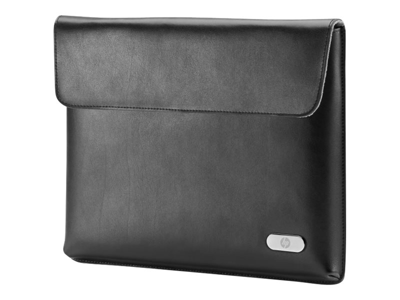 HP ElitePad Leather Slip Case