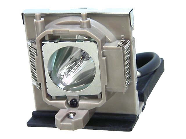 BTI Replacement Lamp for MP730, 5J.08G01.001-BTI
