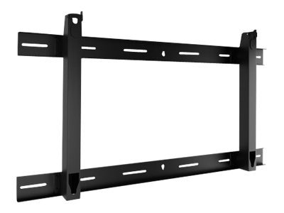 Chief Manufacturing Heavy-Duty Custom Flat Panel Wall Mount - Various 103 TVs, PSMH2485, 16666456, Stands & Mounts - AV