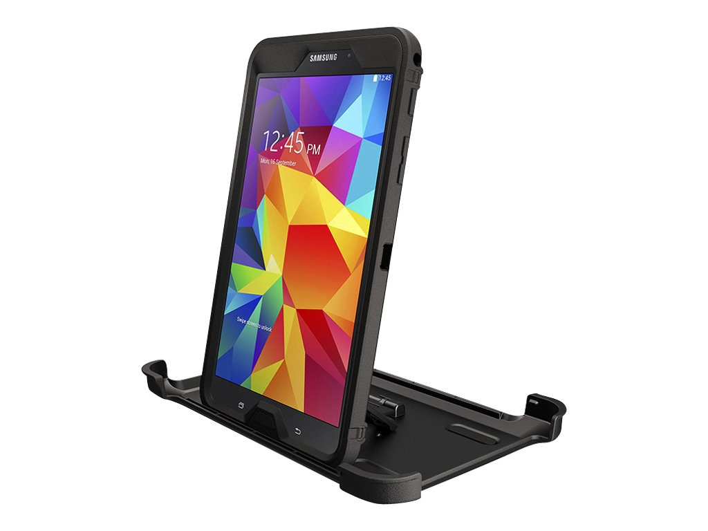 OtterBox Defender Case for Galaxy Tab 4 8.0