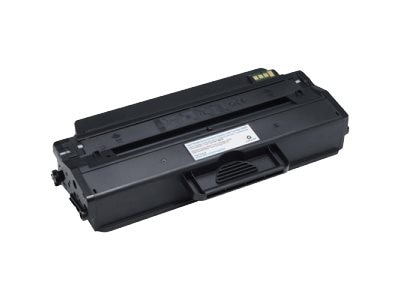 Ereplacements 331-7328 Toner for Dell, 331-7328-ER, 28666605, Toner and Imaging Components
