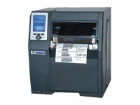 Datamax-O'Neil H-6212X 6 Direct Thermal Thermal Transfer Printer