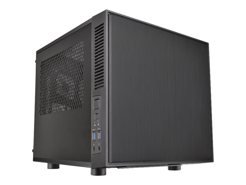Thermaltake Technology CA-1E6-00S1WN-00 Image 5