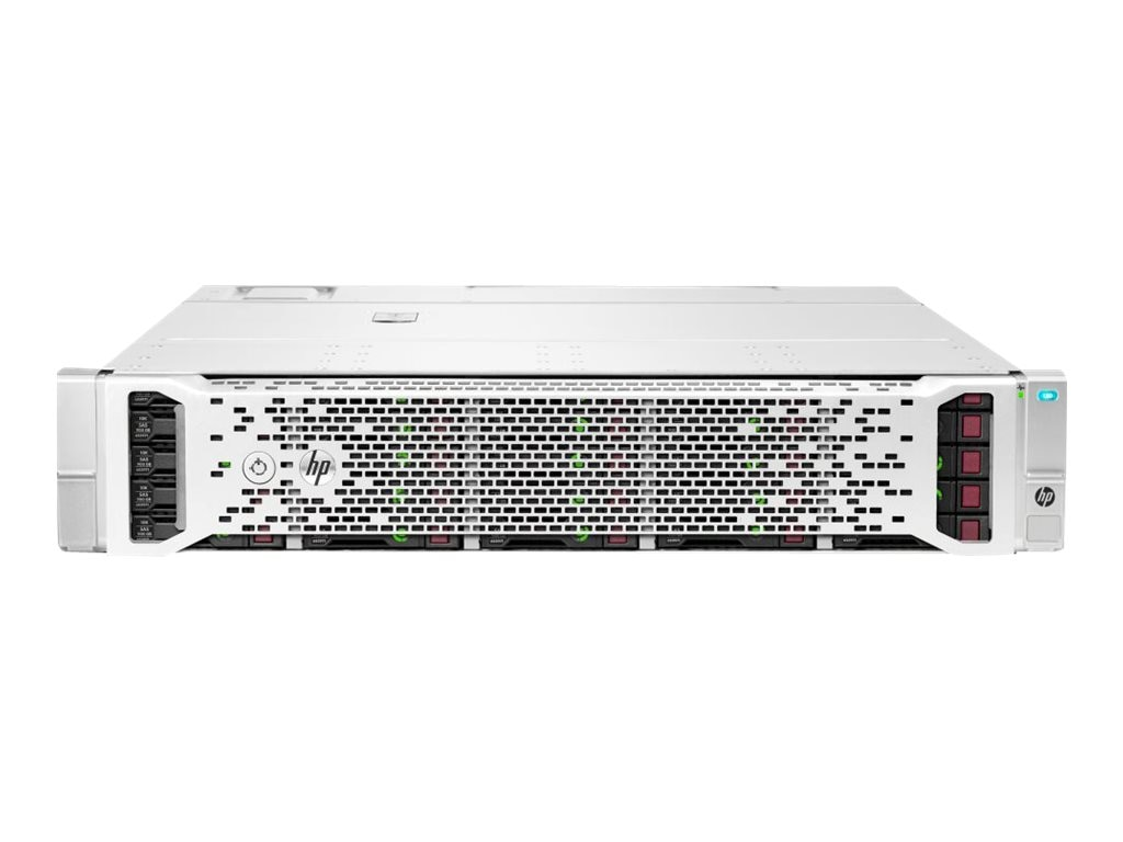 Hewlett Packard Enterprise K2Q10A Image 2