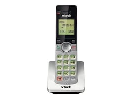 Vtech Handset for CS6949, CS6909, 31810575, Telephones - Consumer