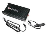 Lind DC Power Adapter for Panasonic Toughbook, PA1555-655, 401427, Power Converters