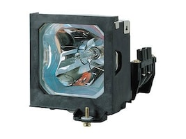 Panasonic Replacement Lamp For PT-D3500U, ET-LAD35, 7032208, Projector Lamps