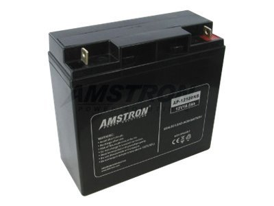 Amstron Power Solutions AP-12180NB Image 1