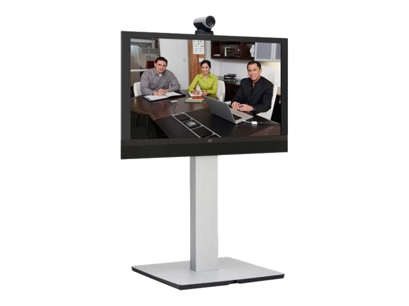 Cisco TelePresence MX200 42  with Integrated Camera and Speakers, CTS-MX200-42-K9, 13420602, Audio/Video Conference Hardware