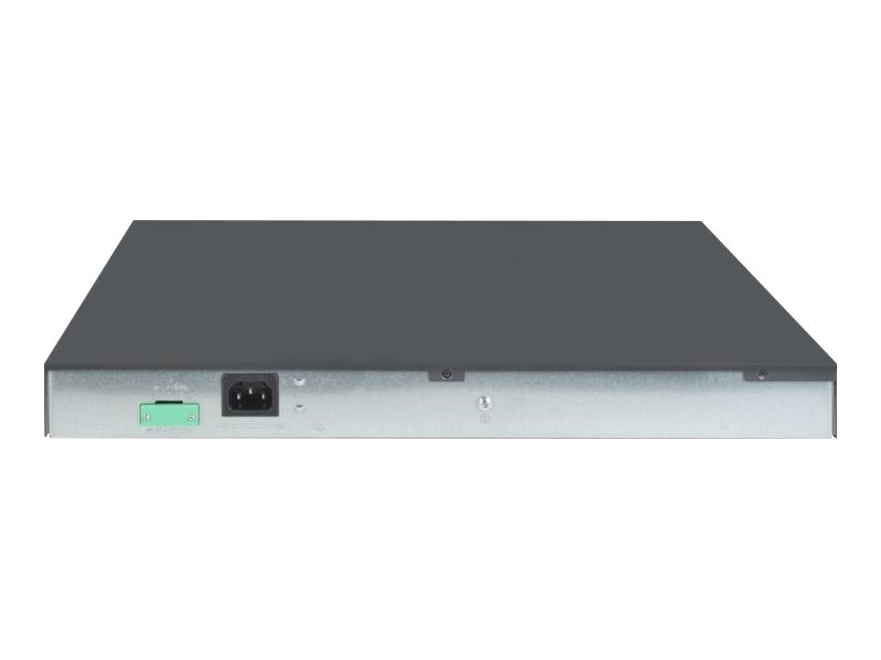 Hewlett Packard Enterprise JG928A#ABA Image 4