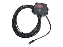 APC Netbotz Spot Fluid Sensor, 15ft, NBES0301, 10887231, Environmental Monitoring - Indoor