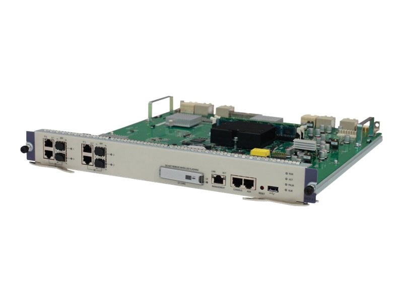 Hewlett Packard Enterprise JG355A Image 1