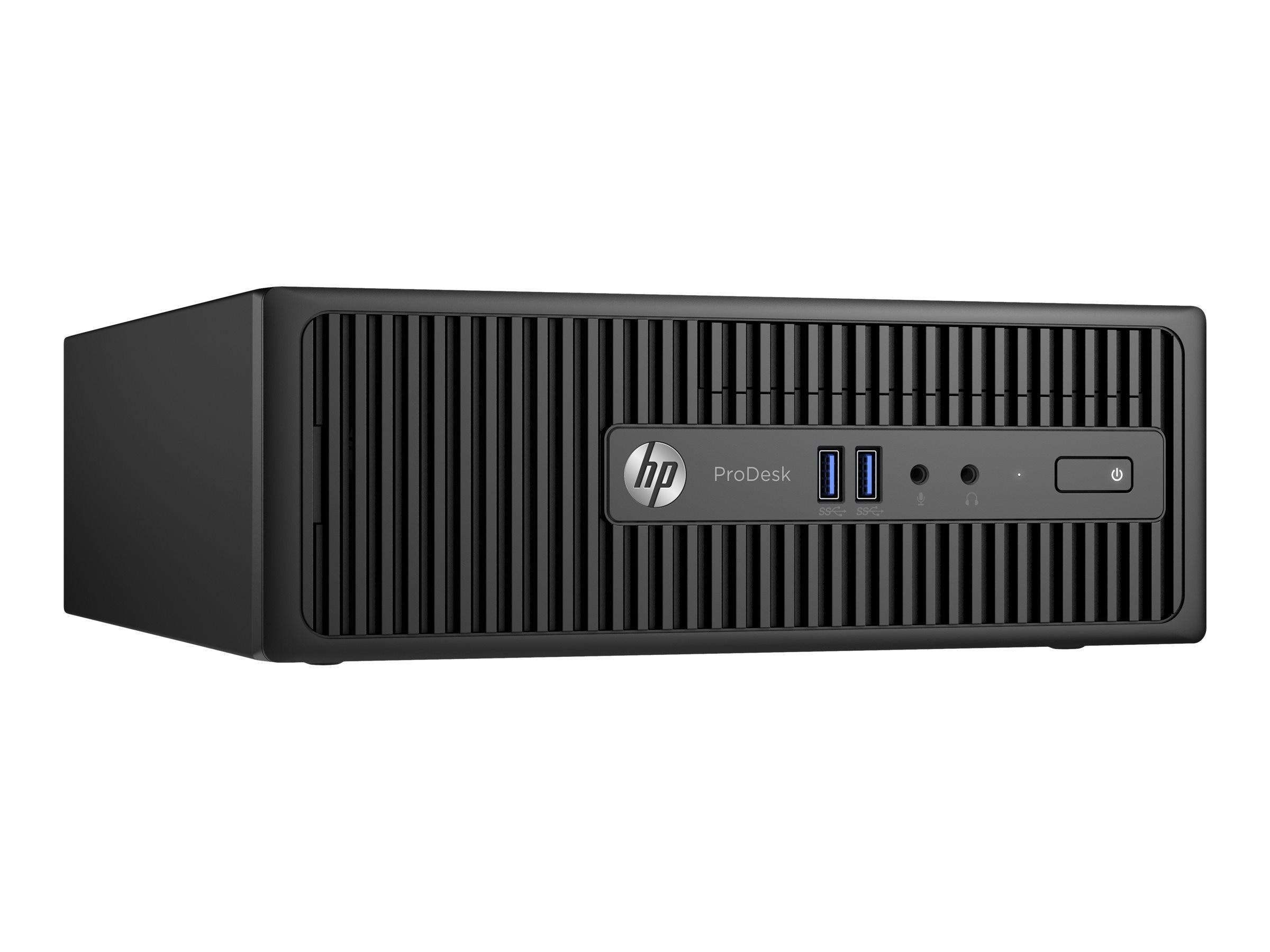 HP Inc. T4L77UT#ABA Image 3