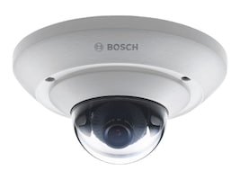 Bosch Security Systems Flexidome IP Micro 5000 5MP Camera with 3.6mm Lens, NUC-51051-F4, 17399038, Cameras - Security