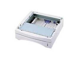 Brother 250-Sheet Lower Paper Tray for HL5040 HL5050 HL5070N Printers, LT5000, 439765, Printers - Input Trays/Feeders