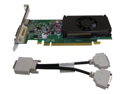 Jaton GeForce 210 PCIe 2.0 x16 Graphics Card, 512MB DDR2