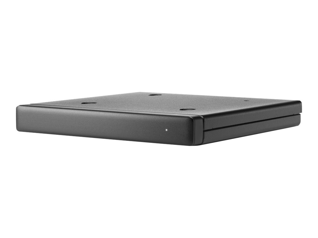 HP Desktop Mini 500GB Hard Drive I O Module (Promo), K9Q82AT, 18500695, Hard Drives - External