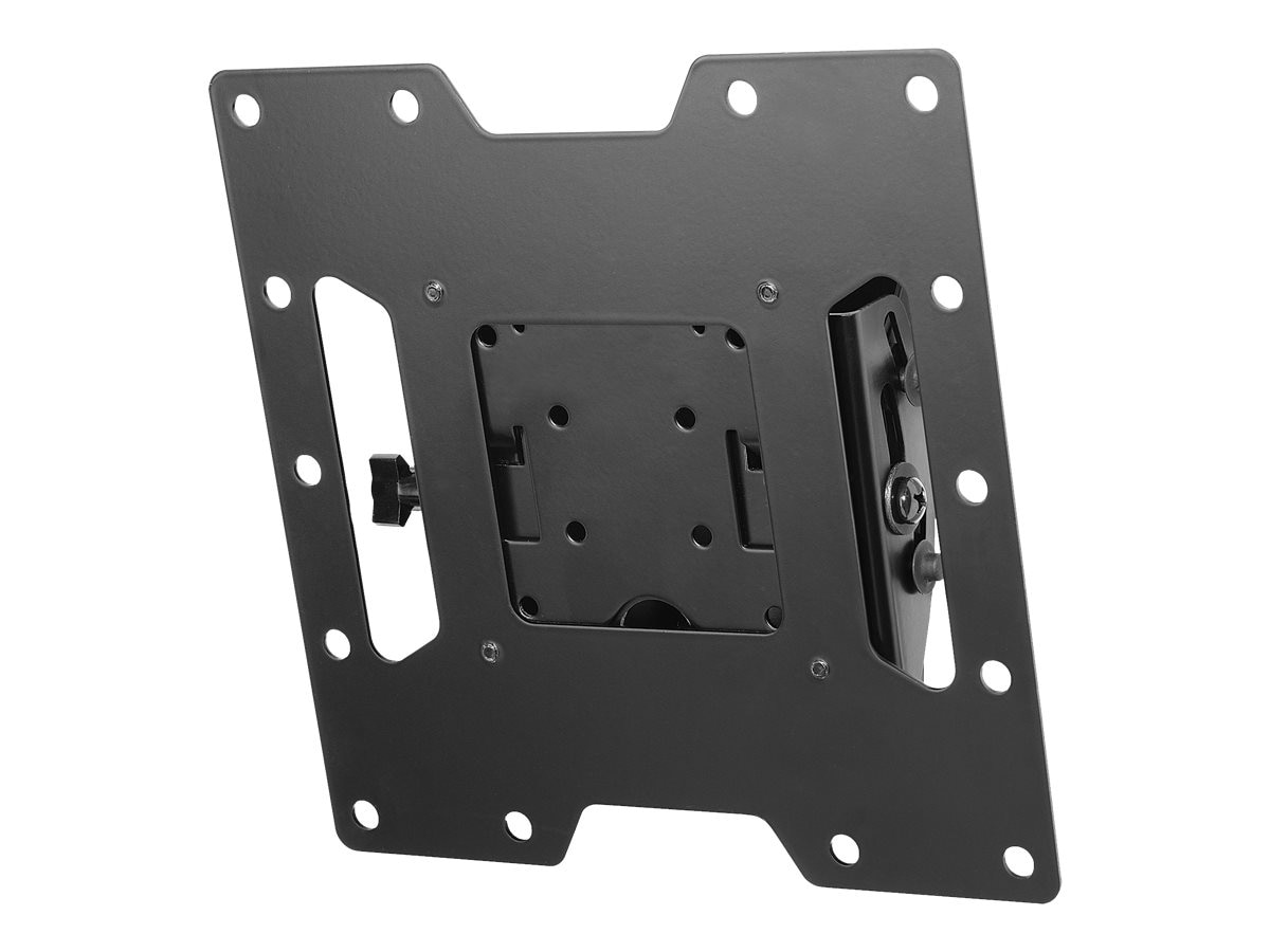 Peerless SmartMount Universal Tilt Wall Mount for 22-40 Displays