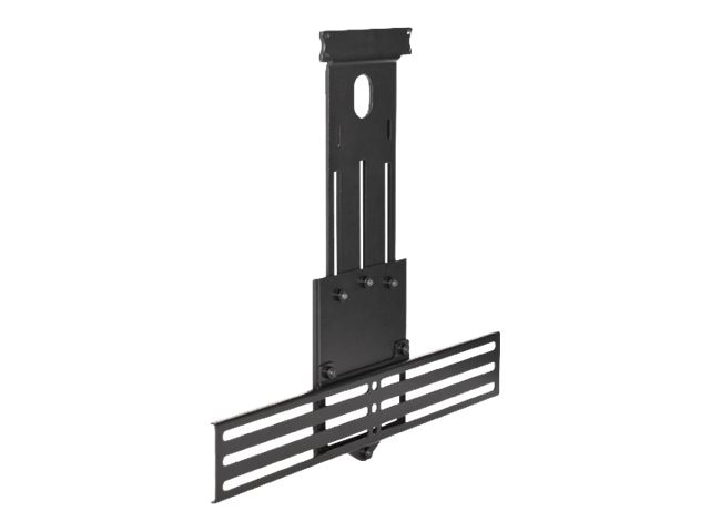 Chief Manufacturing THINSTALL Center Channel Speaker Adapter, Black