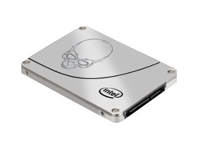 Intel SSDSC2BP480G4R5 Image 2