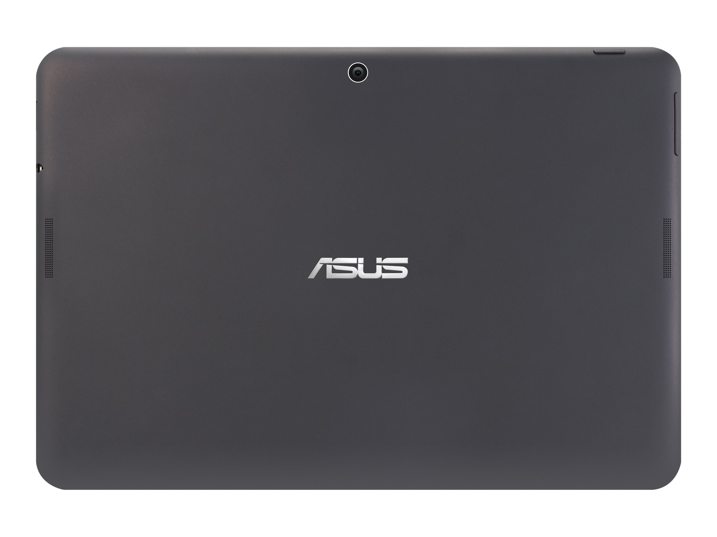 Scratch & Dent Asus Atom QC Z3745 1.33GHz 10 WXGA Touch Black, TF103C-A2-EDU-BK