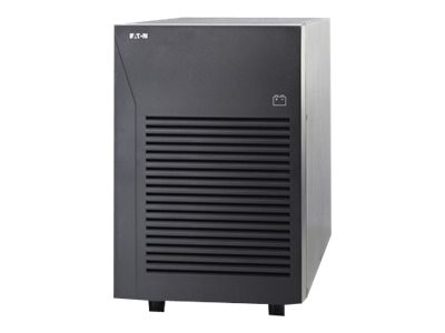 Eaton PW9130 1500VA EBM Tower, PW9130N1500T-EBM