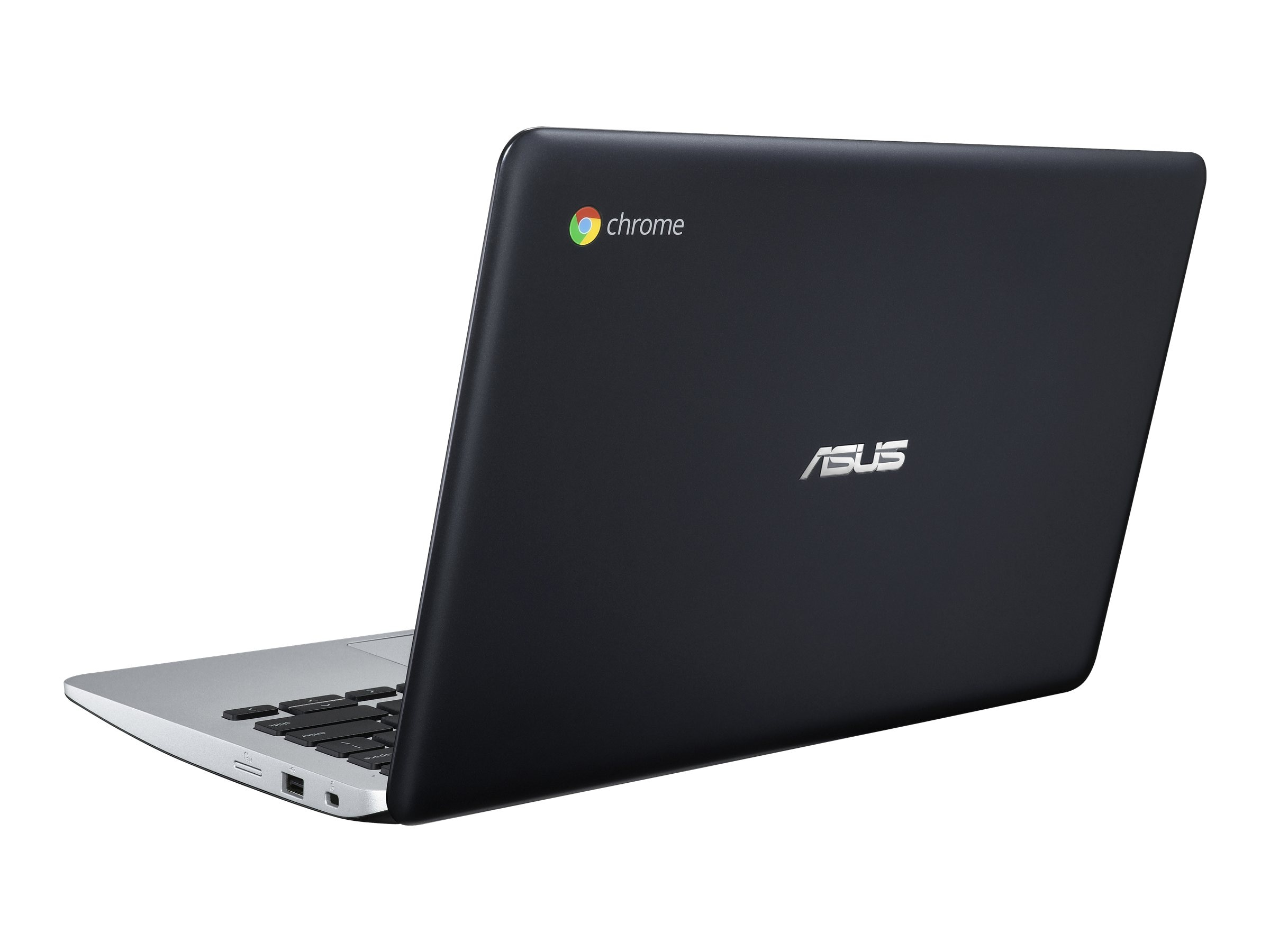 Asus C200MA-DS02 Image 6