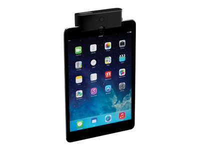 Infinite Infinea Tab for Ipad Mini Air, ITM-O2DE