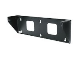 Middle Atlantic Vertical Panel Mount, 4U, VPM4, 12365285, Rack Mount Accessories