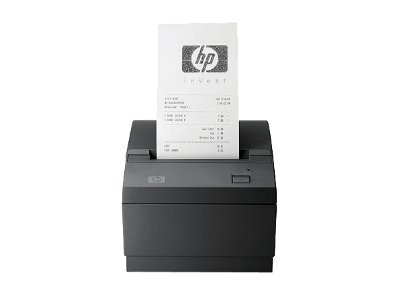 HP Inc. BM476AT Image 1