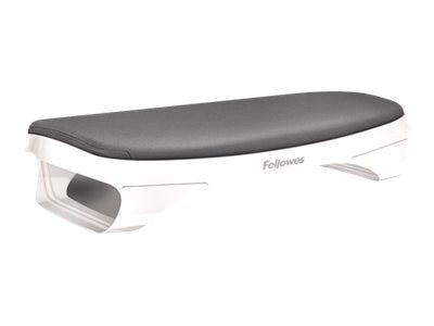 Fellowes ISpire Series Foot Cushion