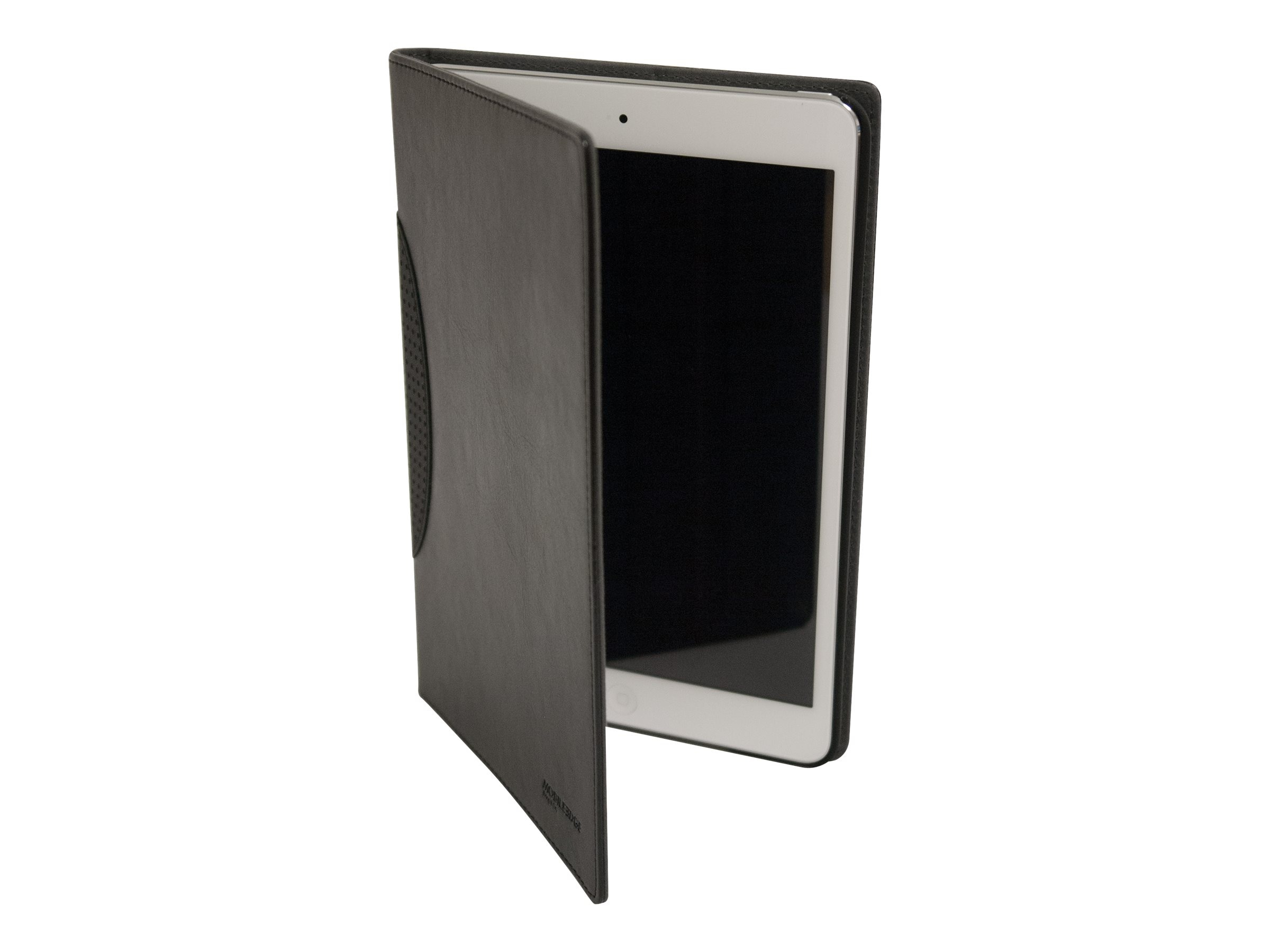 Mobile Edge Deluxe Slimfit for iPad Air, MEIAC1, 17450817, Carrying Cases - Tablets & eReaders