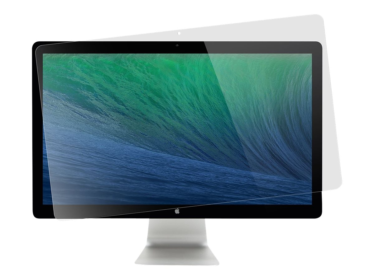Targus Privacy Screen Protector for Apple ThunderBolt Display