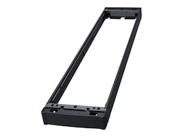 APC 300mm Roof Height Adapter, SX42U to SX45U, ACDC2505, 15999380, Cooling Systems/Fans