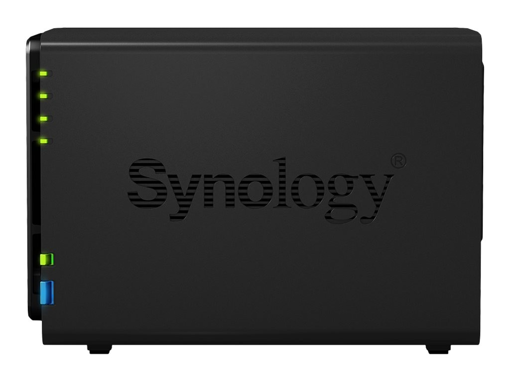 Synology DS216 Image 6