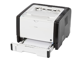 Ricoh SP 325DNw Printer, 407975, 33392039, Printers - Laser & LED (monochrome)
