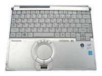 Protect Covers Panasonic CF-T7 Laptop Cover Protector, PS1179-83, 10789181, Protective & Dust Covers