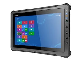 Getac F110 G2 Rugged Tablet Extreme GUSA Core i7-5500U 2.4GHz 11.6, FC81FCDA1HXN, 21326165, Tablets